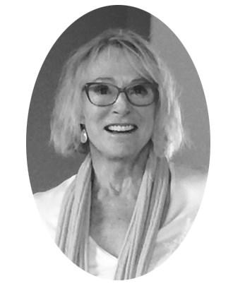 Sandra Fisher