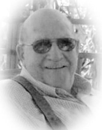 Vernon Solie