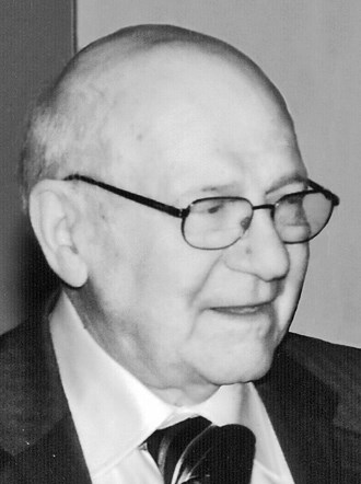 David Dale Hardy