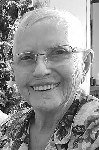 Rita Hallberg