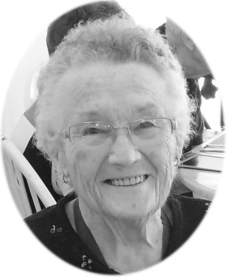 Isabel Kernahan