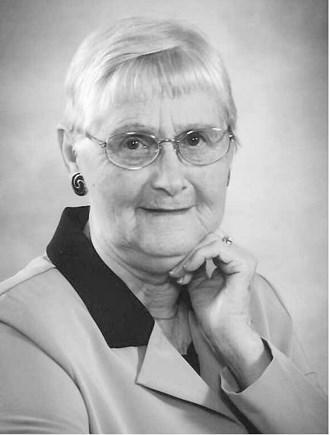Louise Hersche