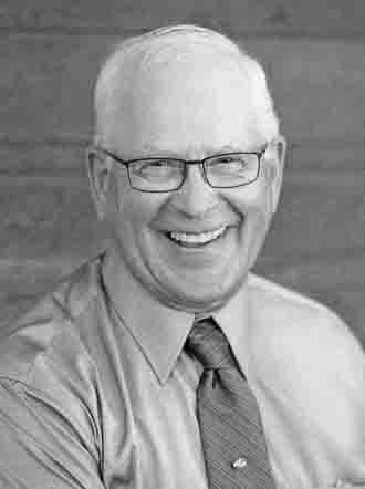 Donald Harold McIntosh