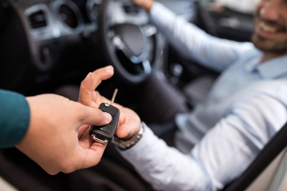 Straitline Auto Sales Article 2
