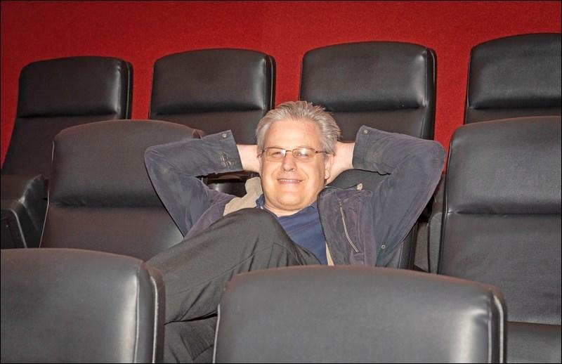 cairns on cinema_1