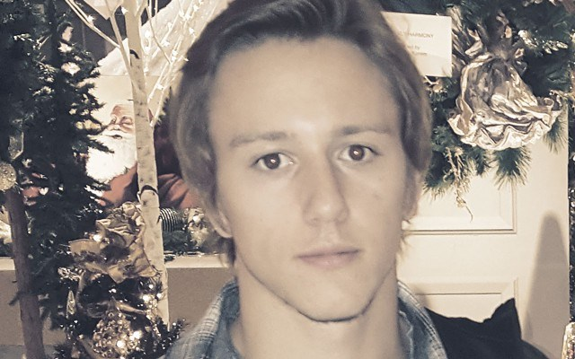 On the night of his disappearance, 20-year-old Ryan Shtuka attended a silent-disco party at a Sun Peaks ski bar followed by an afterparty a short walk from his home.