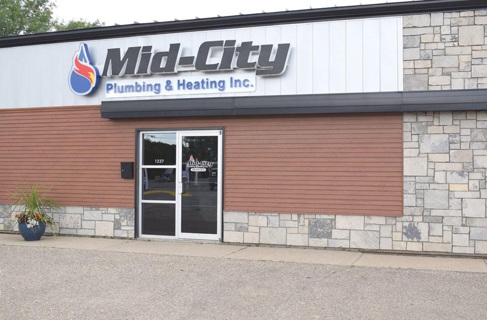 Mid-City pic 1