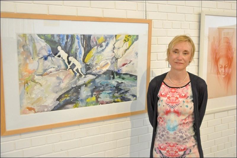 Oil spill art 5 Blondeau.jpg