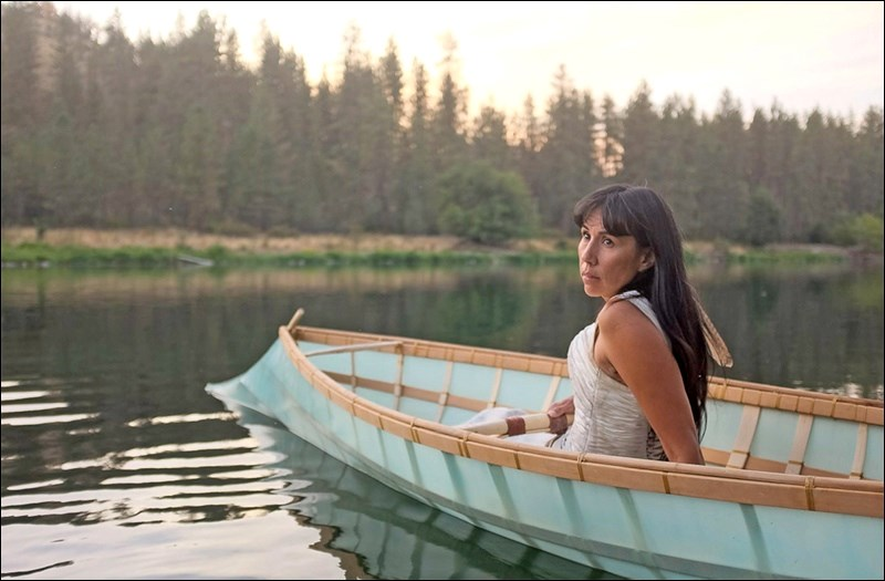 Poundmaker will be the place to be for local arts Aug. 6-8 as the First Nation hosts its performance