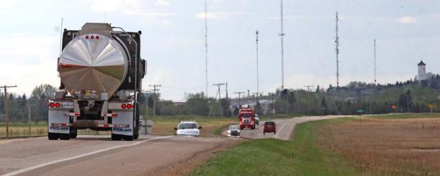 Highway 39