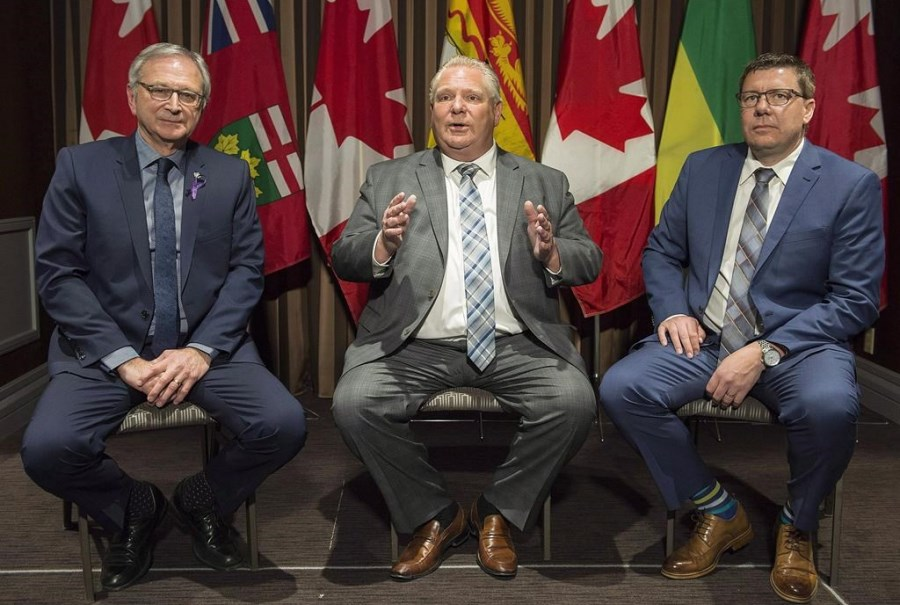 Nuclear giants team up to develop reactors in Sask. and Ontario_5