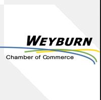 Chamber Commerce