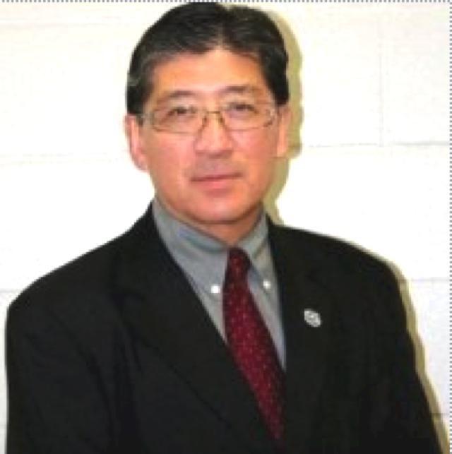 Bill Chow