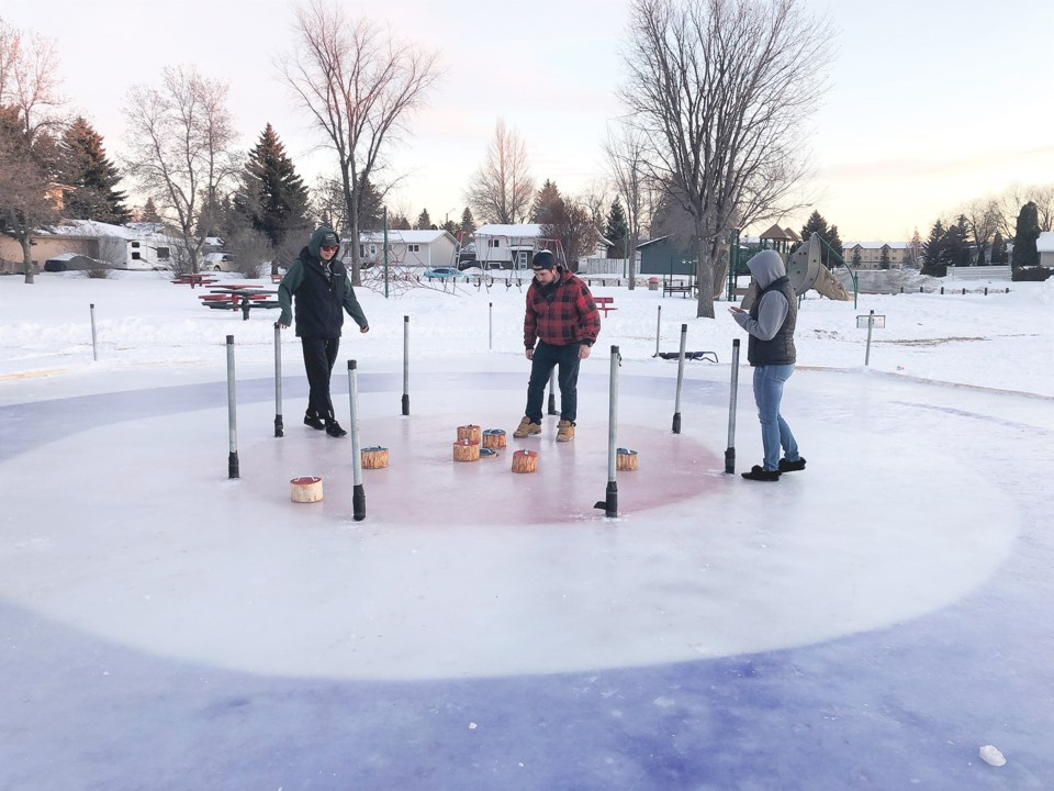 101 things to do this winter_0