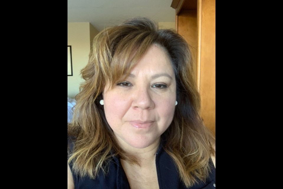 Cote First Nation administrator, Delvina Whitehawk is looking forward to welcoming everyone in Kamsack to come out and celebrate the diversity of their community at National Indigenous People's Day festivities, June 21.