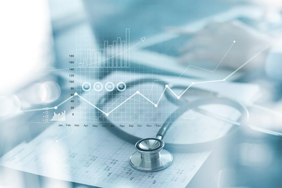 health business ipopba iStock GettyImagesPlus
