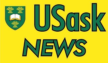 USASk