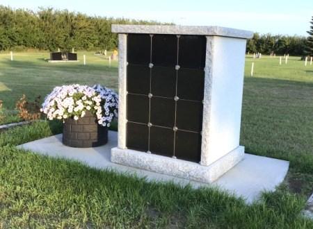 meota cemetery