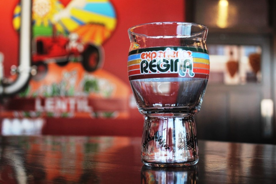 For those who complete the entire tour, an exclusive Hop Circuit pint glass, picture here, is waiting for them.