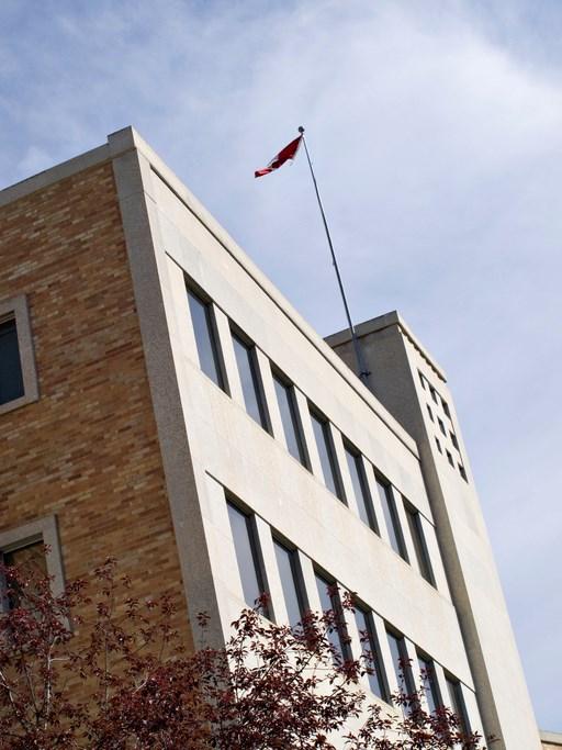 saskatoon city hall getty