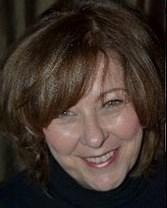 Susan Yates pic