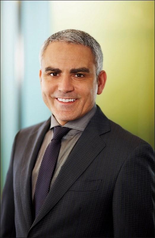 David Garofalo