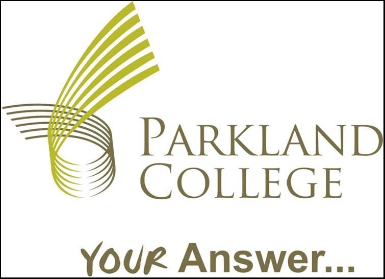 Parkland College