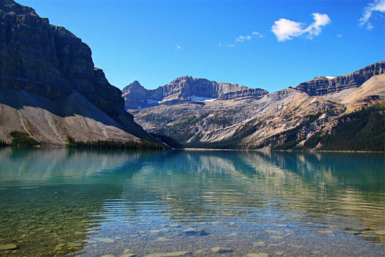 10A HSG - Five Things to Do Around Alberta This Week Part 3