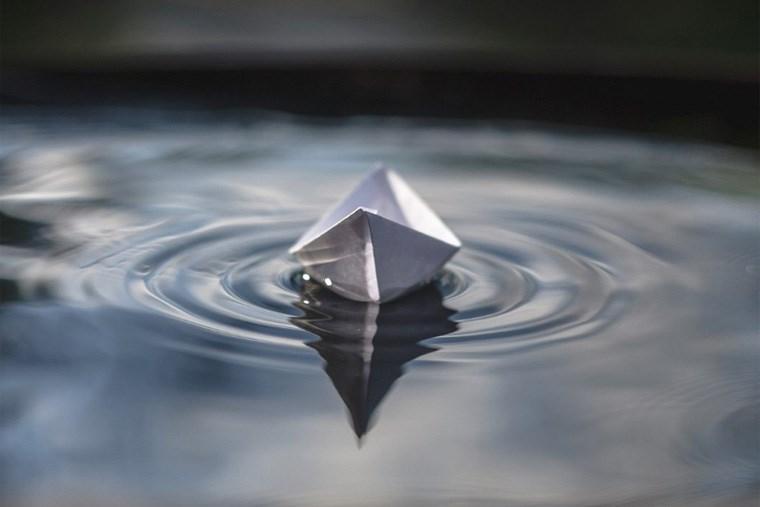 45-HSG---Floating-down-river