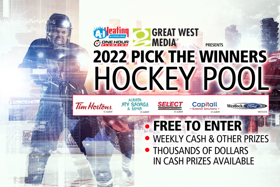 2022-Hockey-Pool-Main-image-103