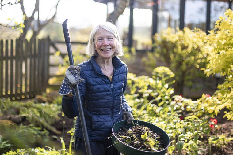 No Garden Yet? No Worries: Here's What You Can Still Plant In June