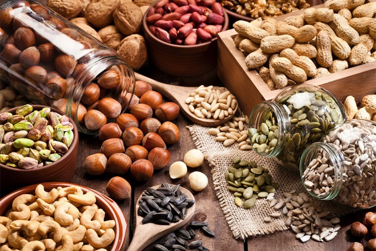 38A_feeling-nutty-heres-why-you-should-add-nuts