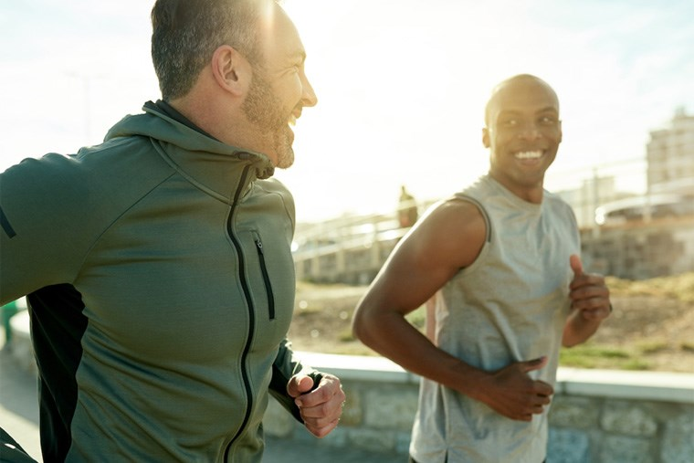 39B_time-to-get-outside-tips-for-an-easy-outdoor-workout