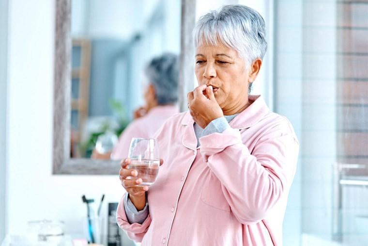 46B-Active Aging Vitamin Article
