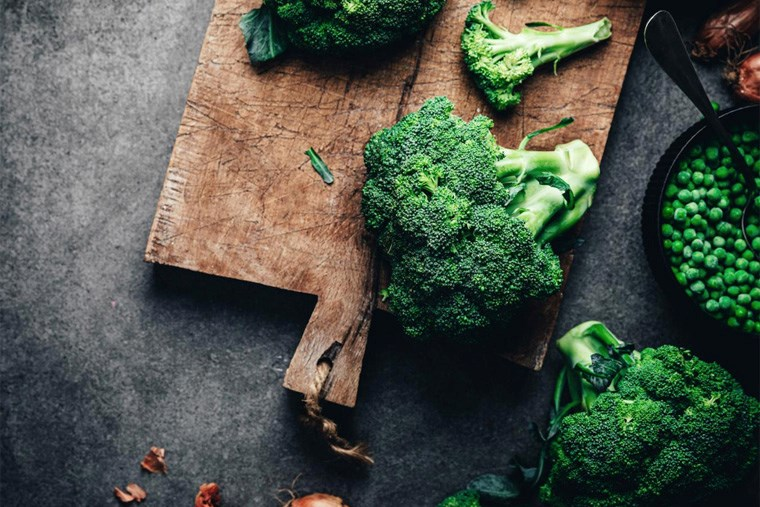 Article-30A_your-guide-to-greens-vitamins-minerals-and-health-benefits