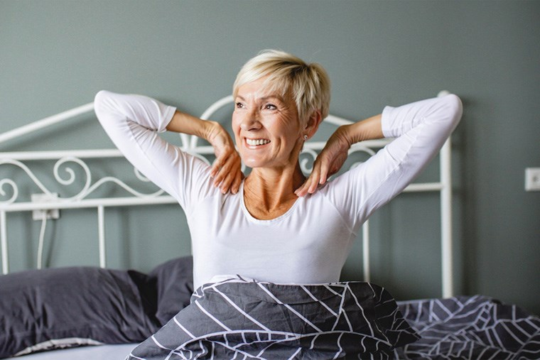 Article-31A_fighting-fatigue-how-to-sleep-better-and-longer