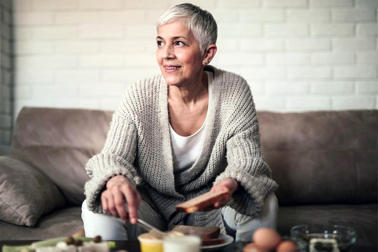 Article-33A_why-eating-breakfast-is-a-healthy-way-to-start-the-day