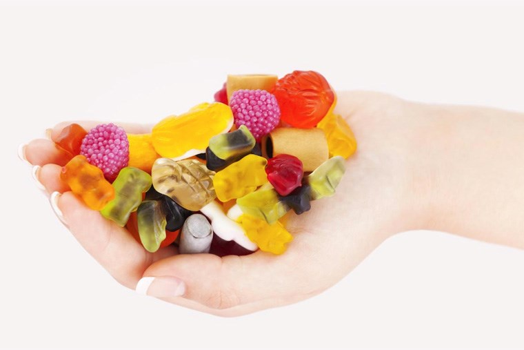18B-The Ultimate Guide to Using Cannabis Gummies
