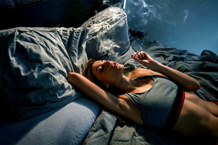24A_heres-how-marijuana-helps-you-sleep-and-how-to-get-the-most-out-of-your-nightly-dose