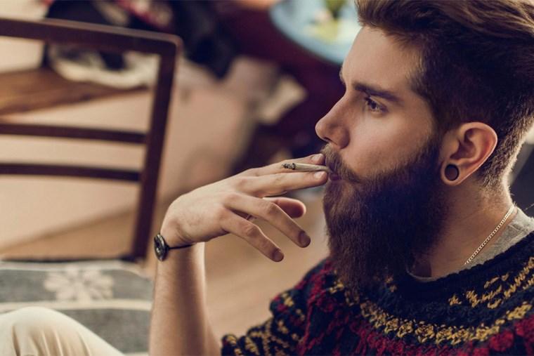 31A_the-ultimate-guide-to-marijuana-smoking