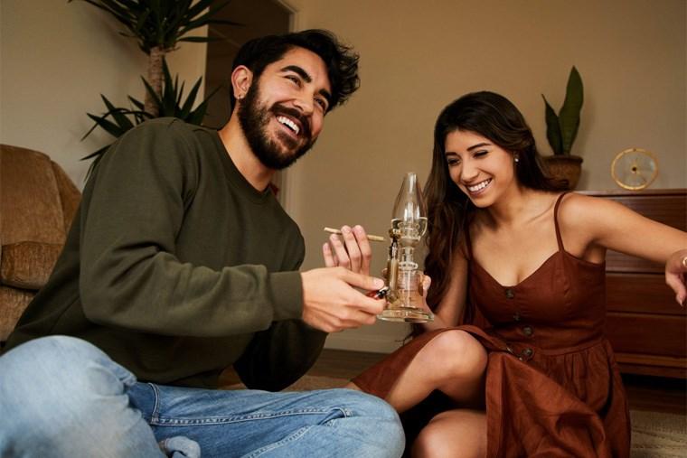 31B_the-ultimate-guide-to-marijuana-smoking