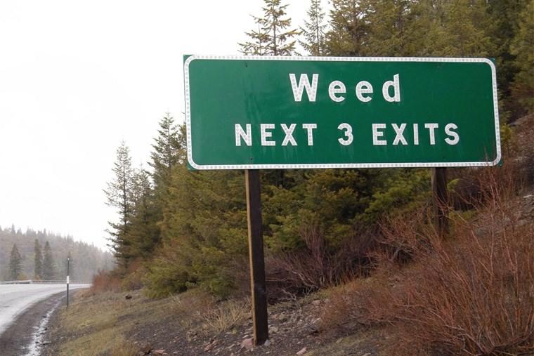 34A_recreational-cannabis-use