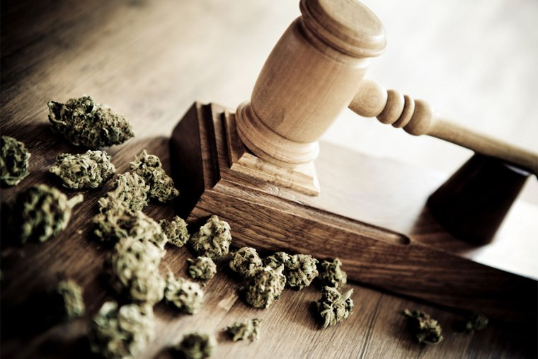 34B_recreational-cannabis-use
