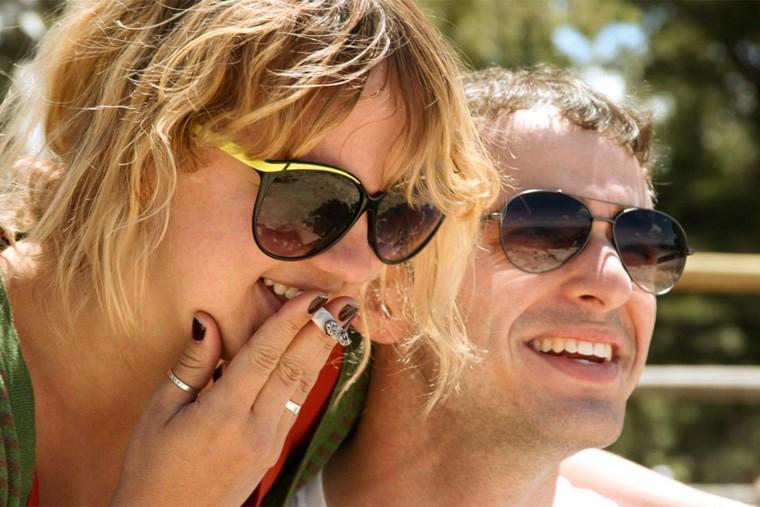 37A_heres-where-to-take-a-marijuana-themed-vacation