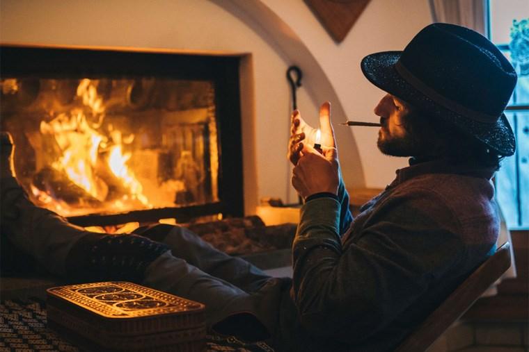 37B_heres-where-to-take-a-marijuana-themed-vacation