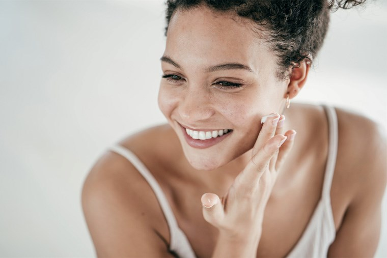 Article-12A_cannabis-skincare-products-to-add-to-your-routine