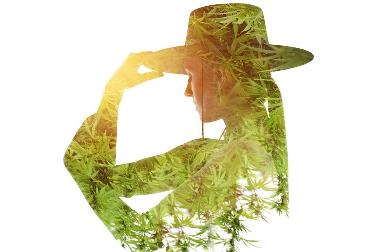Article-16A_marijuana-can-help-curb-anxiety-with-these-simple-tips
