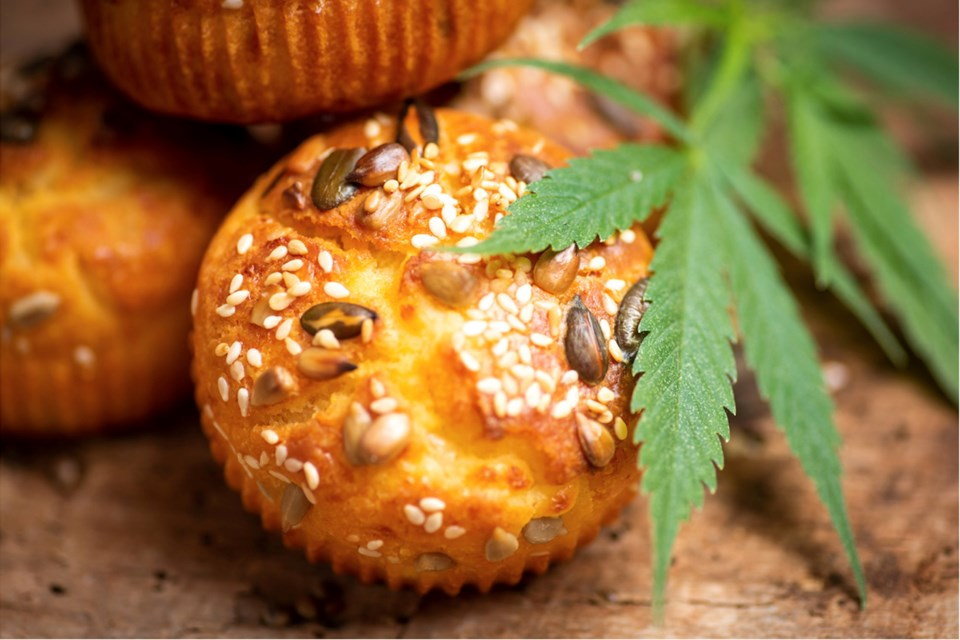 Article-4A_cooking-with-cannabis-how-to-get-started