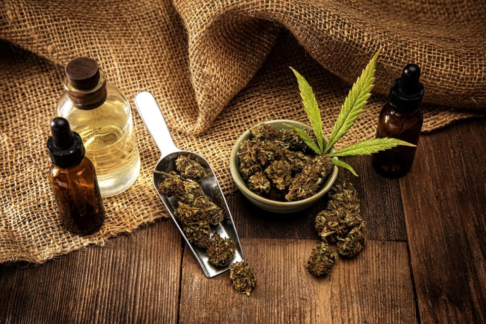 Article-4B_cooking-with-cannabis-how-to-get-started