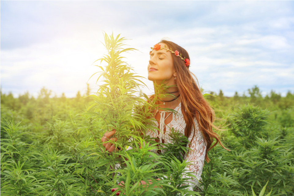 Article-8A_incorporating-cannabis-into-your-yoga-or-meditation-practice